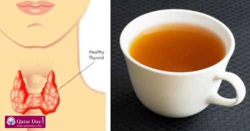 The Best Way To Lose Weight If You Have A Thyroid Problem!