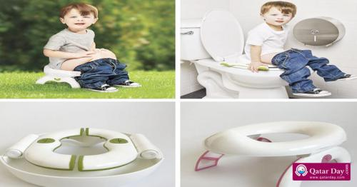 Best Online Toilet Collection for Kids