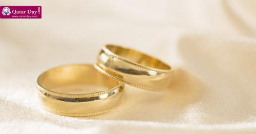 Indian man gets 7 years for arranging 80 fake marriages