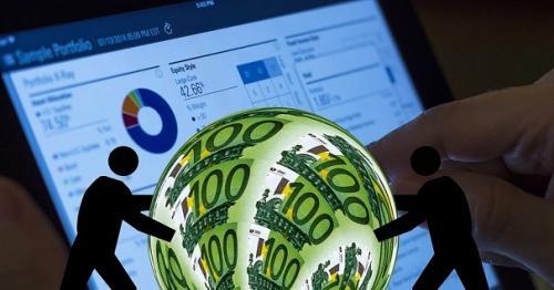 Forex Trading Secrets – 5 Tips For Profitable Trading