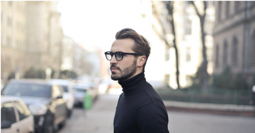 Grooming Tips: 7 Hacks Every Man Should Know