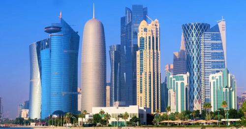 No Earthquake in Qatar Today: Qatar Meteorological Dept. Denies Earthquake Rumors on Social Media
