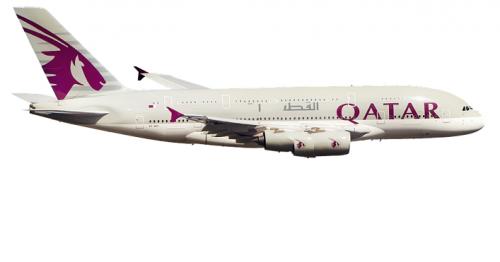 Qatar Airways Offers Passengers 'Future Travel Vouchers'