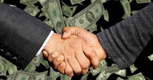 How to find a trustworthy forex broker