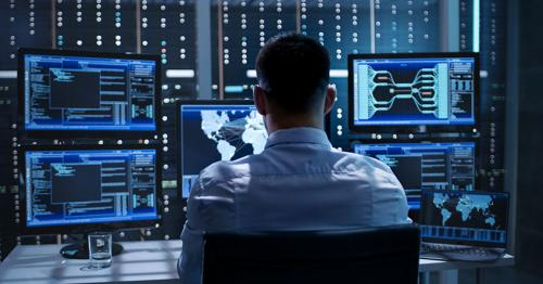 How To Become a Cyber-Security Engineer Without a Degree?