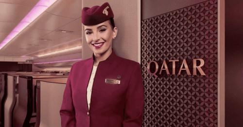 Qatar to fly to Brisbane, Plus More Sydney, Melbourne, Perth Flights