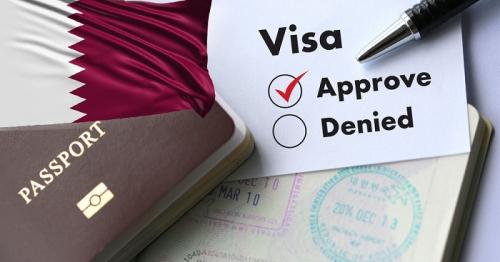What You Need to Know About Renewal of Visas and RP in Qatar