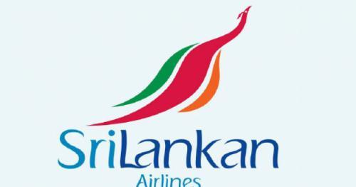 SriLankan temporarily suspends scheduled flights due to Coronavirus