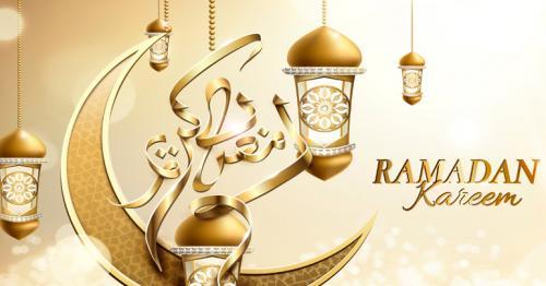 روتينك اليومي خلال رمضان في ظل فترة الحجر المنزلي