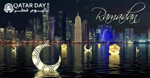 Tips for receiving the holy month of Ramadan and maintaining a healthy fasting