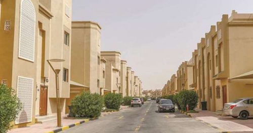 Workers Accommodation in Qatar:  Ministry detected violations by 1,855 companies; 417 housing units between April 20 and 29
