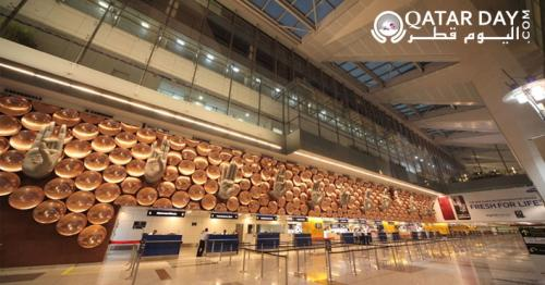All domestic flights out of Delhi to operate from Terminal 3 of IGI Airport