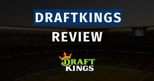 How Do You Play Draftkings?
