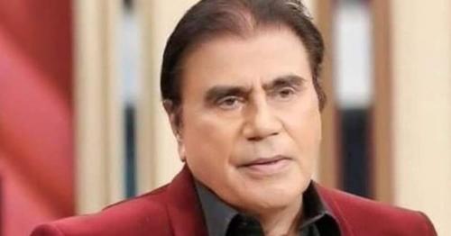 Pakistan: Renowned TV anchor Tariq Aziz dies
