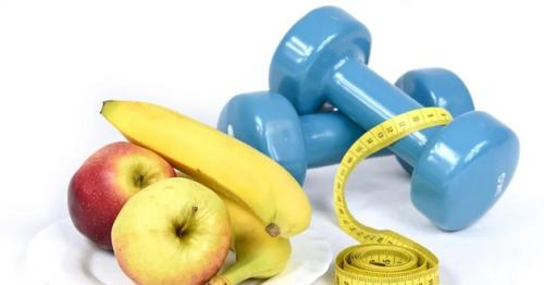 How to Find the Perfect  Weight Loss Clinic in Colorado Springs?