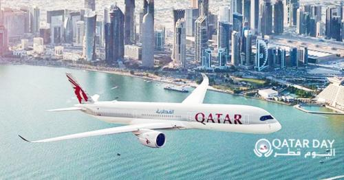 Qatar Airways releases list of relaunched flights this July