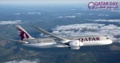 Qatar Airways resumes services to Bali, plans to increase flights to Jakarta