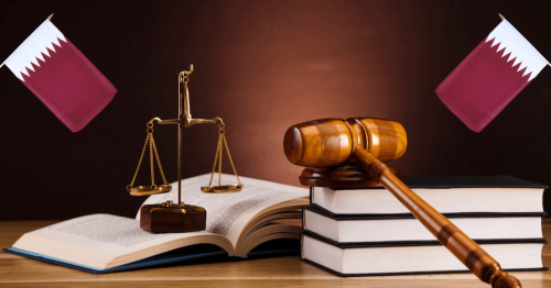Employees rights in Qatar and the solution in case of withheld or delayed salary
