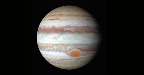 Jupiter to be visible in Qatar skies on Tuesday