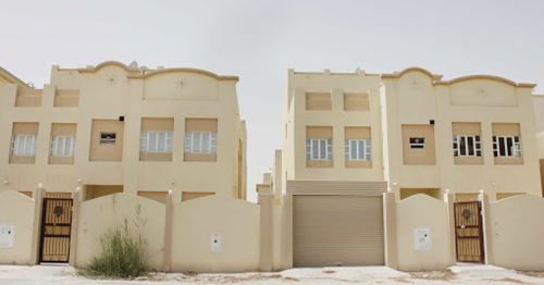 Expat workers expelled from 12 'family' houses in Al Shahaniya
