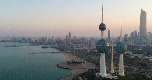 Kuwait: Expats with expired visas face daily fine