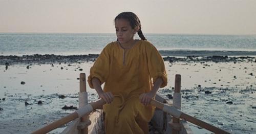 Qatari short film records 8 awards and 46 international film fest selections