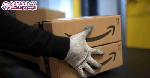 Amazon employees covid-19