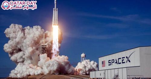 Pentagon awards $149 million contract to Elon Musk