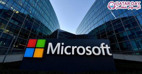 Microsoft to make permanent work from home