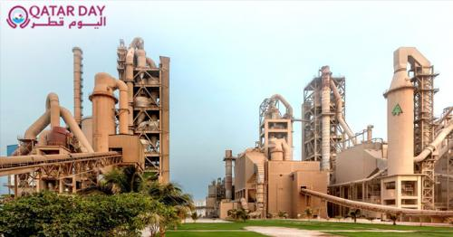 Raysut Maldives Cement JV Formed;  Acquisition of LafargeHolcim Stake Completed