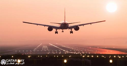 Air Bubble Agreement Qatar & India