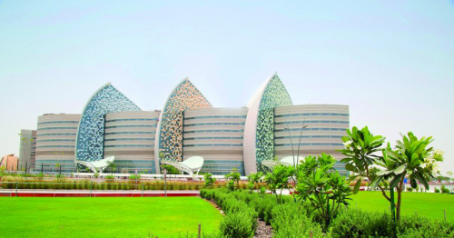 Sidra Medicine approved by MOPH to offer Covid-19 PCR Testing