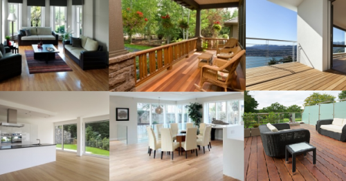 Why Is Timber Flooring Melbourne Important For Housing Projects?