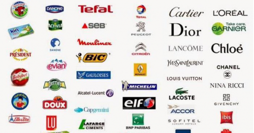 Campaign launched on social media to boycott French goods across MENA