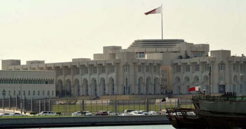 Qatar condemns continuation of systematic hate speech based on religion, race or belief