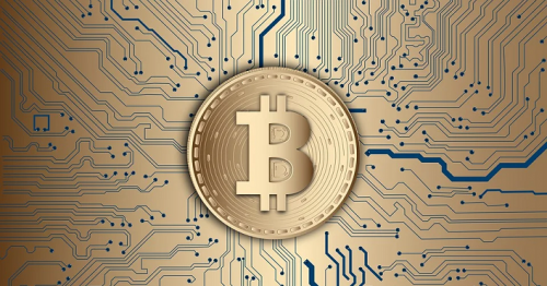 Earn money online with help of cryptocurrency