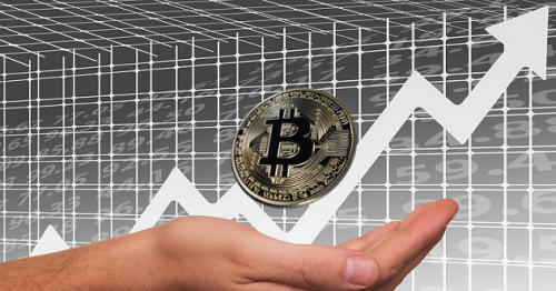 Tips for earning huge profit with Bitcoin trading!
