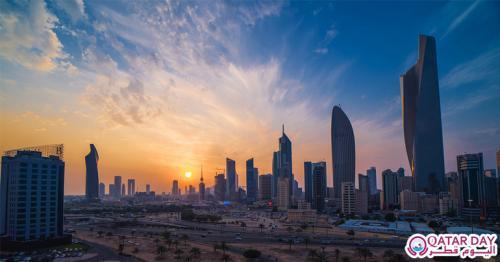 Kuwait's $124bn pension fund