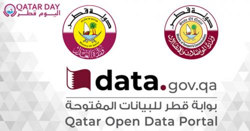 The Ministry of Justice Joins Qatar Open Data Portal