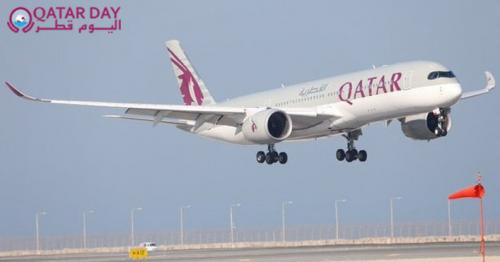 Qatar Airways resumes Miami flights, adds frequencies to Chicago and New York