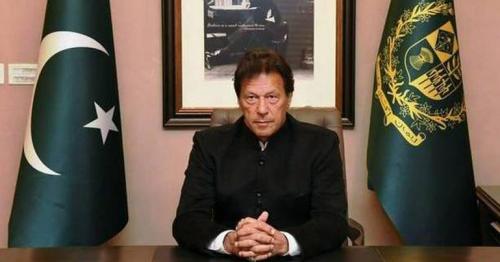Pakistan may return $2 billion Saudi Arabia loan: Report