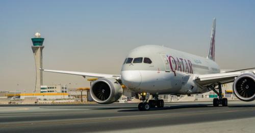 English High Court Issues Judgement in Favour of Qatar Airways Against Al Arabiya news channel