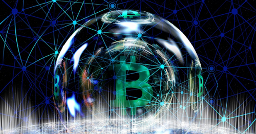 What Can Bitcoin Be the Biggest Scam in Human History?