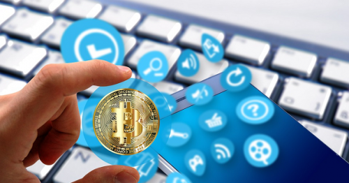 Some Best Places to buy Bitcoin in United Kingdom