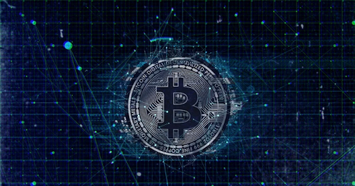 Analysis of Blockchain Wallet in 2020