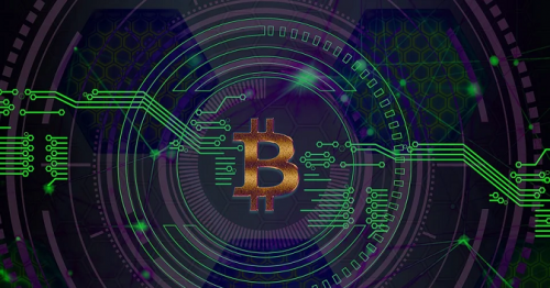 Bitcoin and Cryptocurrency Digital Money, Can It Really Be Beneficial for our Future?