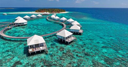 Qatar Airways announces Travel Bubble Holidays; no quarantine on return from Maldives