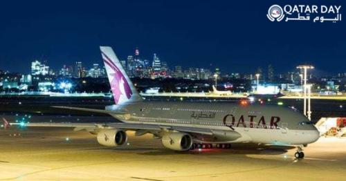 Qatar Airways and Air Canada Sign Codeshare Agreement