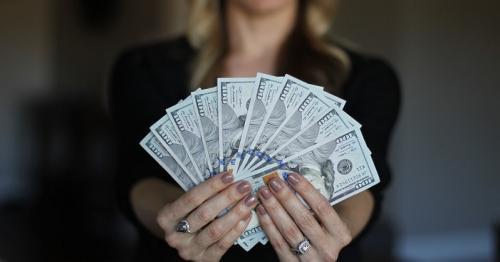 5 Creative Ways to Get Money