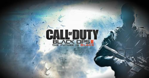 Get Familiar With The Advantages Of Playing Call Of duty